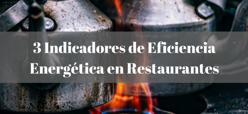 masterchefenergy ahorro de energia en restaurantes
