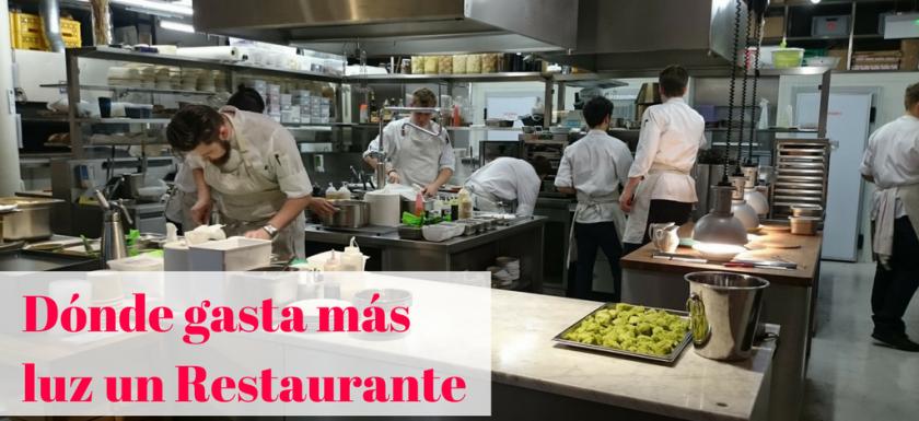masterchef-energy-consumo en cocinas