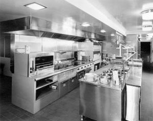 masterchef energy ahorrar en cocina
