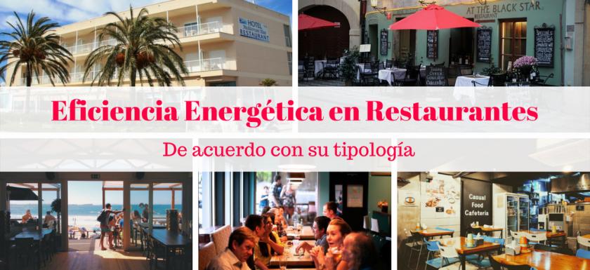restaurante-eficiencia-energetica-tipo