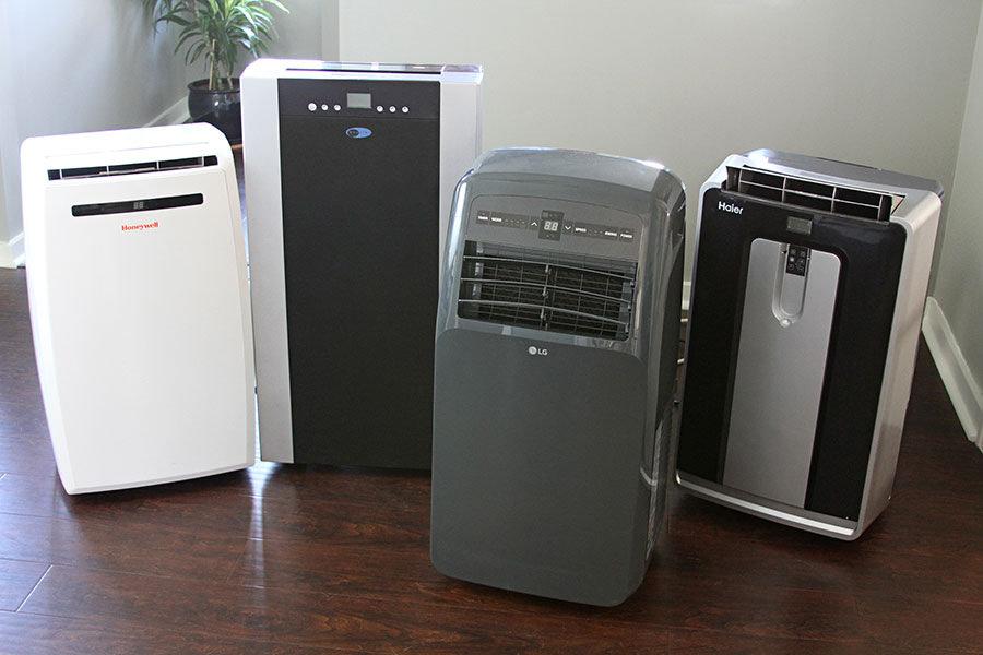 masterchef-energy-climatizador